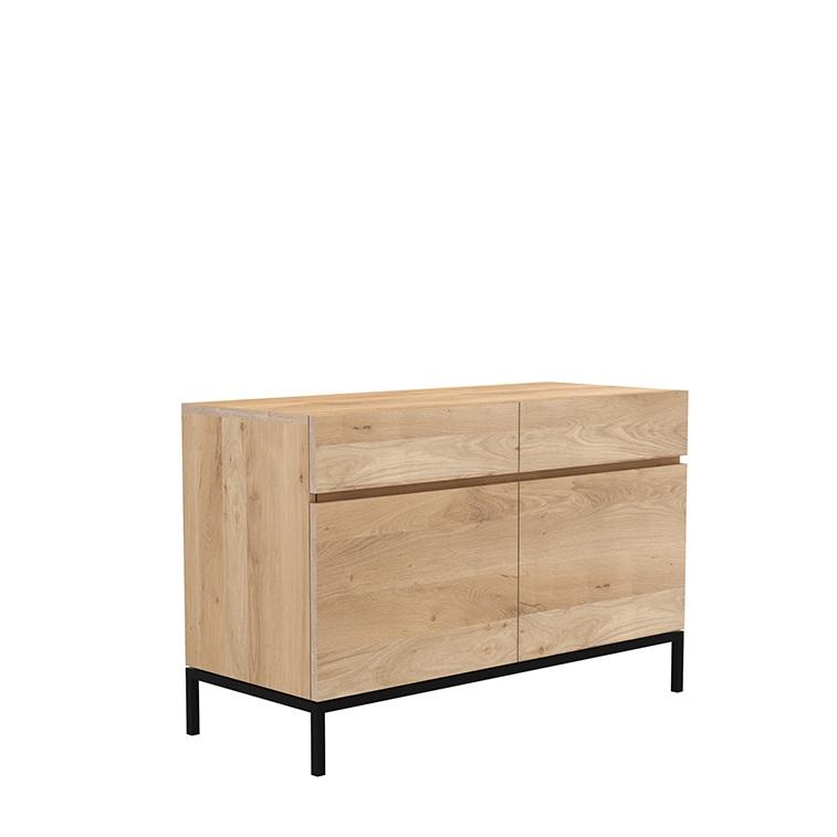 TGE-051114-Oak-Ligna-sideboard-2-opening-doors-2-drawers-Black-metal-legs-110x45x78_p_high.jpg