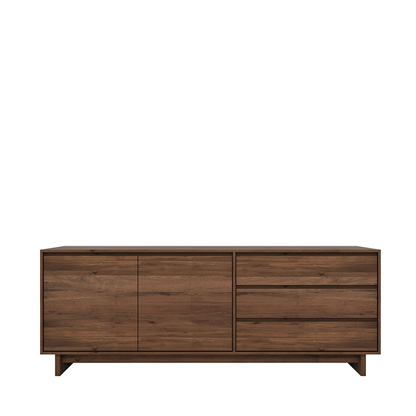 TGE-041451-Walnut-Wave-sideboard-2-opening-doors-3-drawers-205x46x77_f-1.jpg