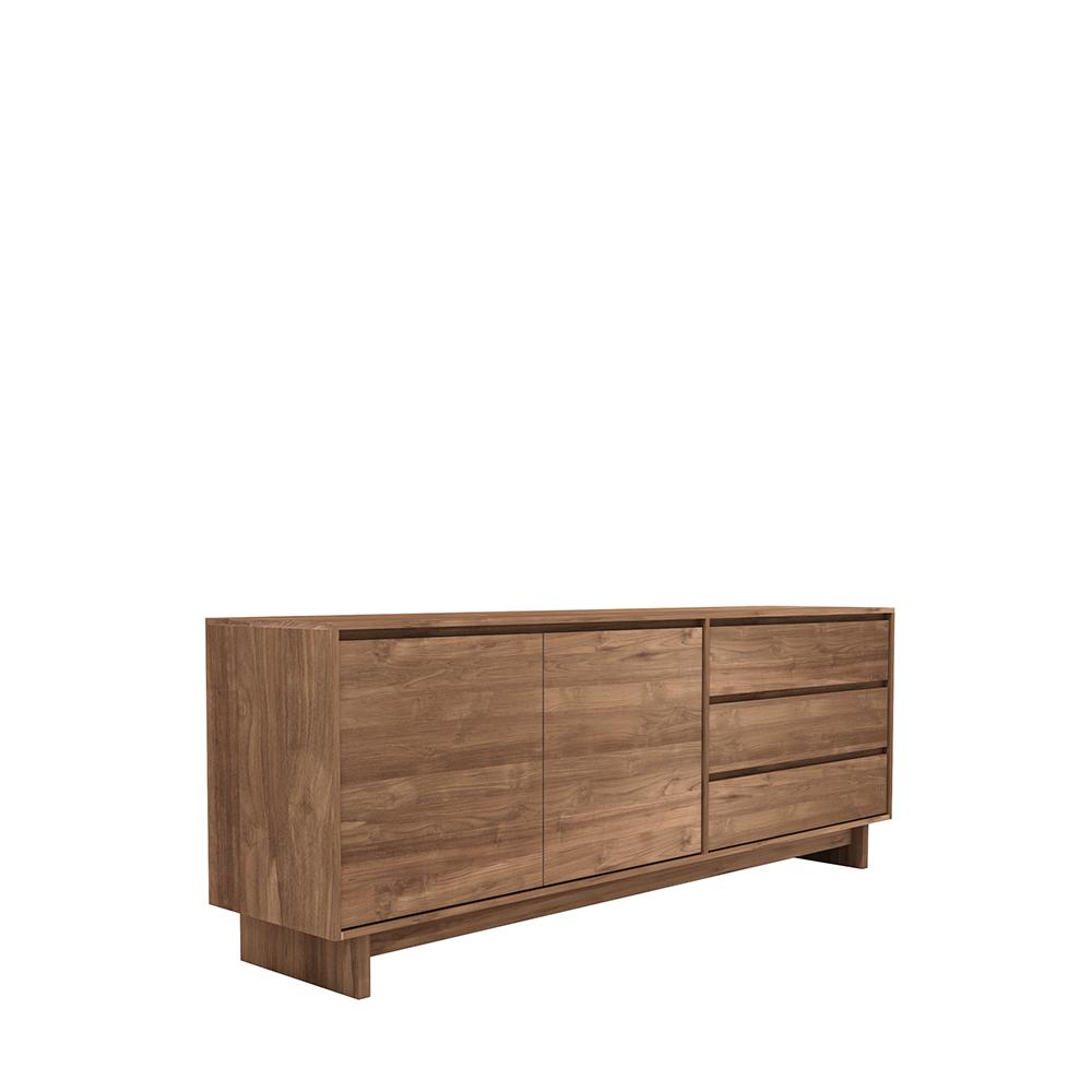 TGE-C11451-Teak-Wave-sideboard-2-opening-doors-3-drawers-205x46x77_p.jpg