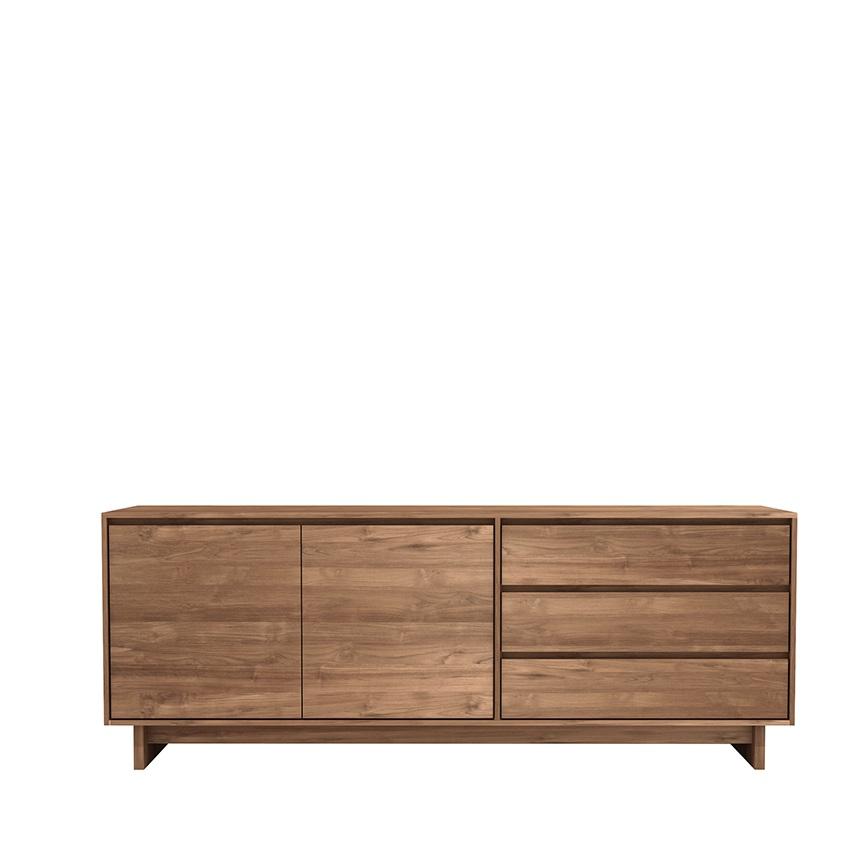 TGE-C11451-Teak-Wave-sideboard-2-opening-doors-3-drawers-205x46x77.jpg