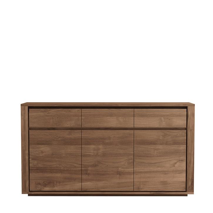 TGE-010324-Teak-Elemental-sideboard-3-doors-3-drawers-157x45x85_f.jpg