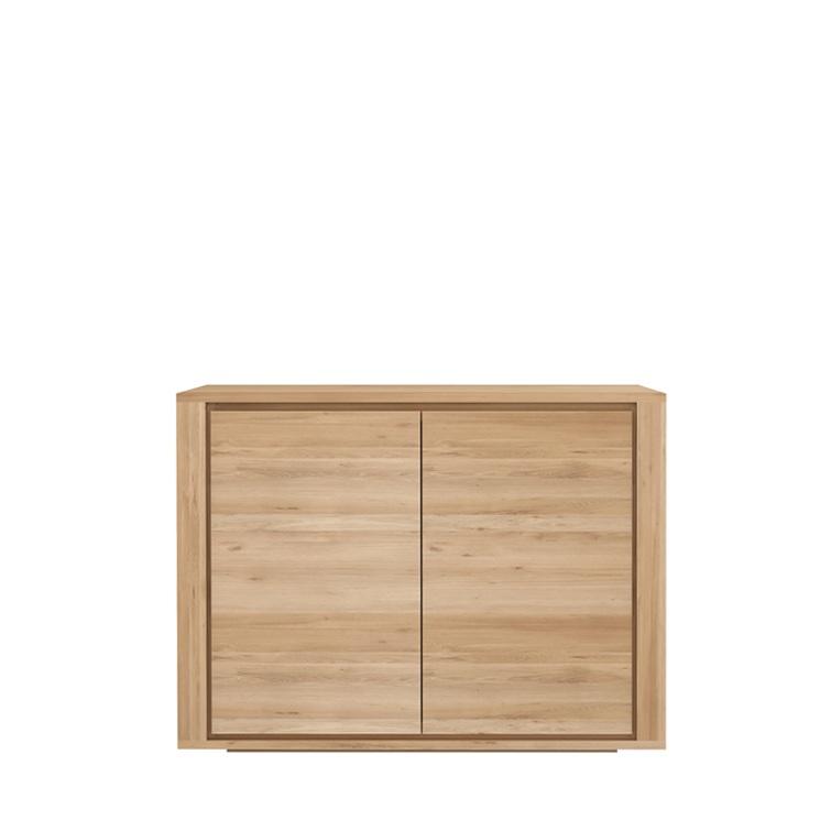 TGE-051370-Oak-Shadow-sideboard-2-doors-109x45x84_f.jpg