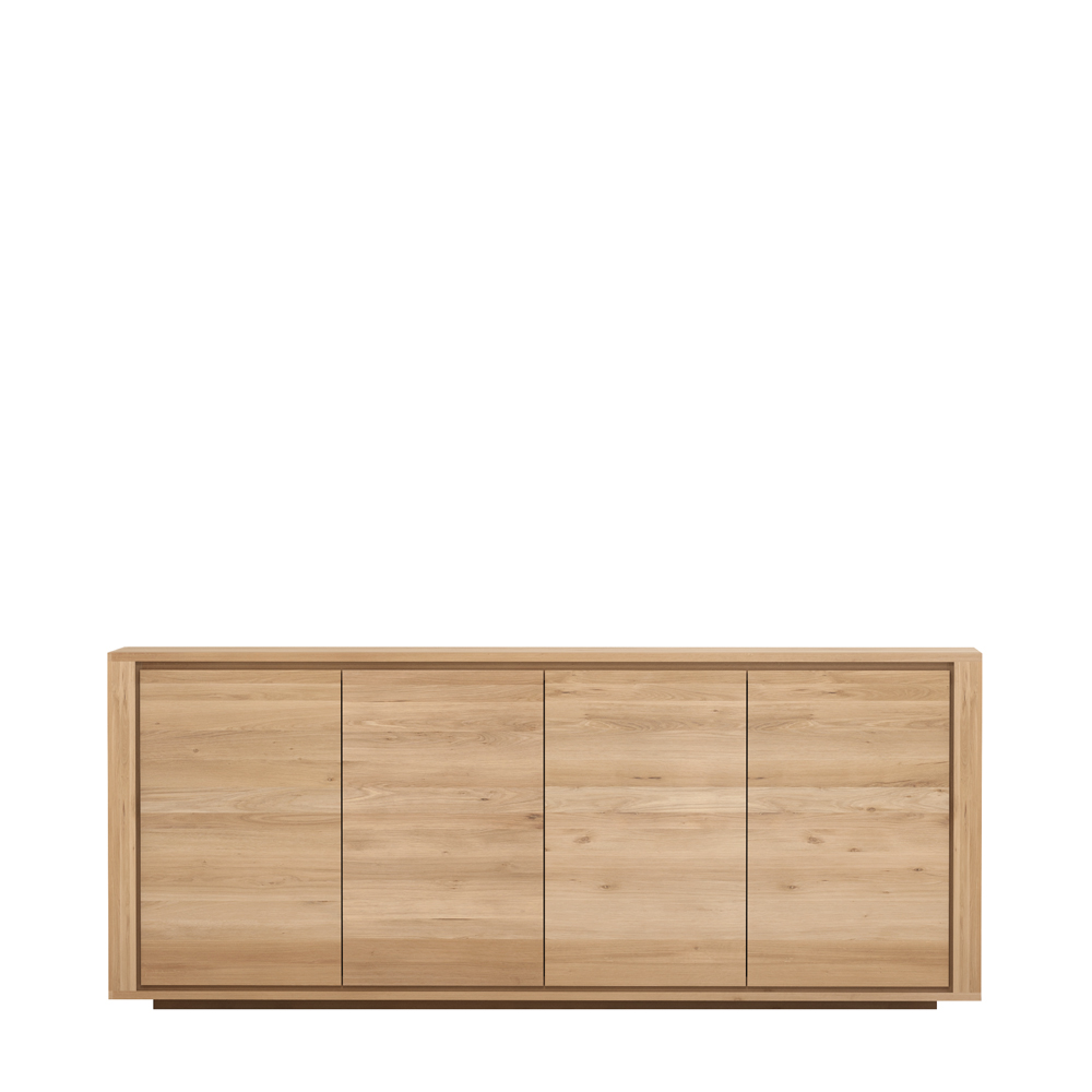 TGE-051372-Oak-Shadow-sideboard-4-doors-203x45x84.jpg