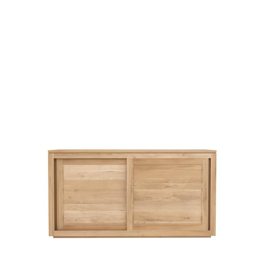 TGE-051160-Oak-Pure-sideboard-2-sliding-doors-150x47x80.jpg