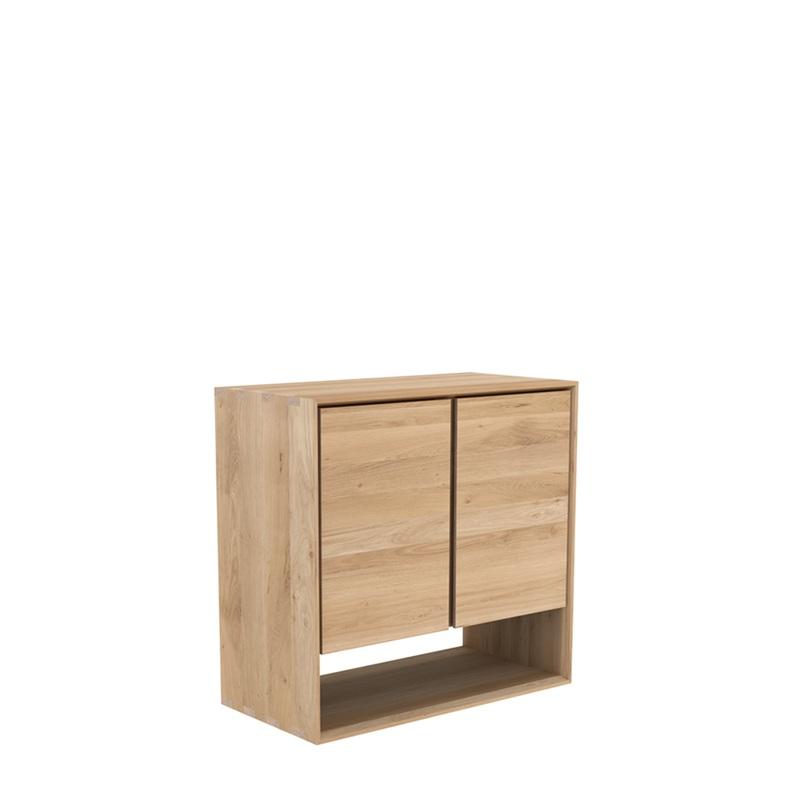 TGE-051436-Oak-Nordic-sideboard-2-opening-doors-80x40x78_p.jpg