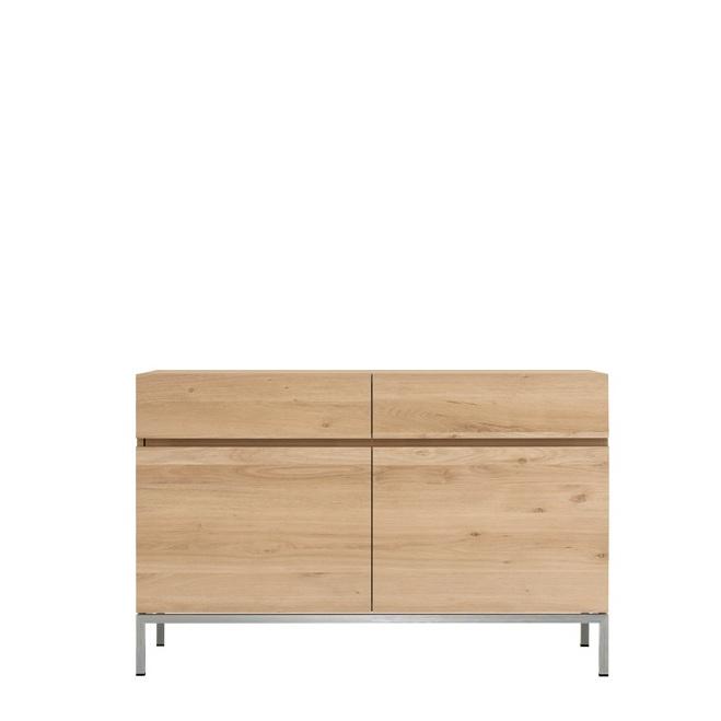 TGE-050949-Oak-Ligna-sideboard-2-opening-doors-2-drawers-110x45x78.jpg