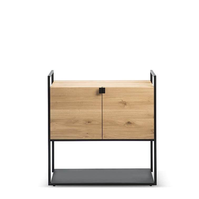 TGE-051065-Oak-Cell-unit-sideboard.jpg