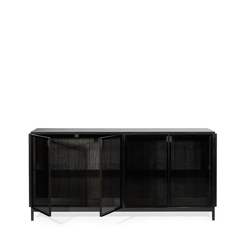 TGE-060069-Ethnicraft-Anders-sideboard-4-opening-doors-170x45x80_o.jpg