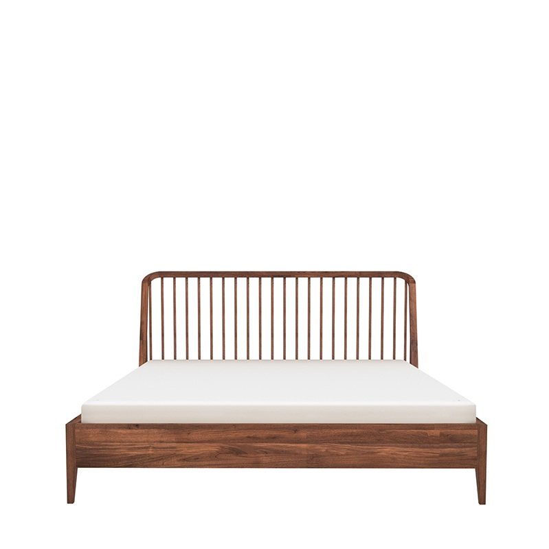 TGE-045187-Walnut-Spindle-bed-without-slats-160x200x98_f.jpg