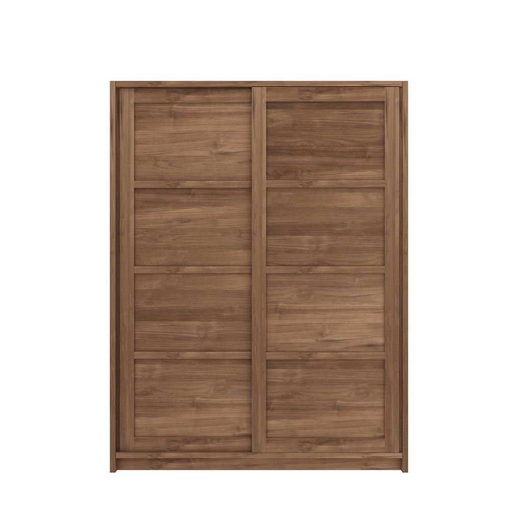 TGE-015081-Teak-KDS-dresser-2-sliding-doors-126x60x205_f.jpg