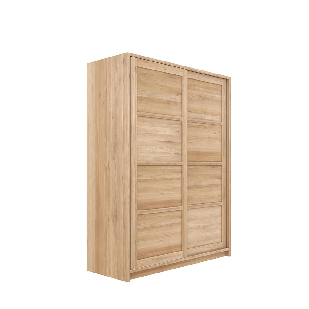 TGE-051198-Oak-KDS-dresser-2-sliding-doors-166x65x218_p.jpg