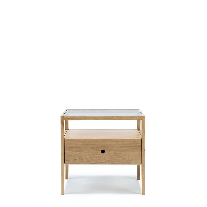 TGE-051245-Oak-Spindle-bedside-table.jpg