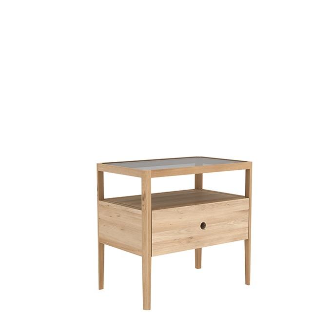 TGE-051245-Oak-Spindle-nightstand-1-drawer-55x35x52_p.jpg