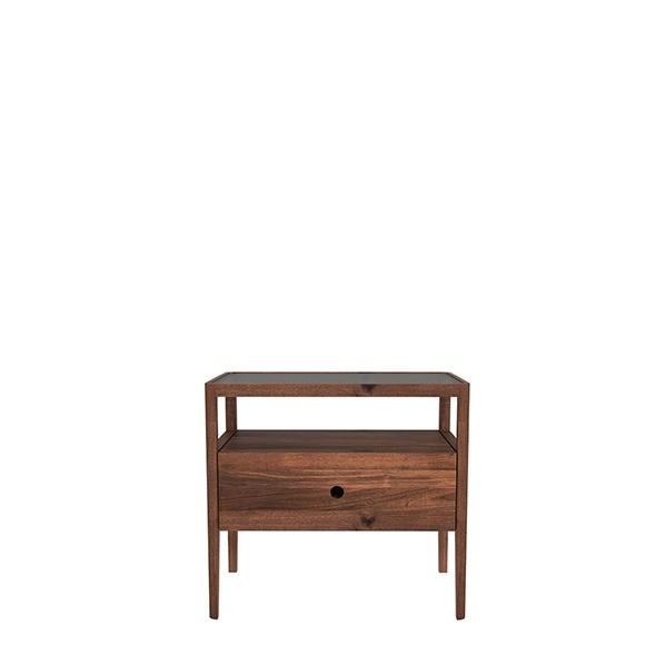 TGE-045185-Walnut-Spindle-nightstand-1-drawer-55x35x52_f.jpg