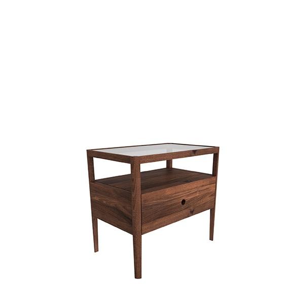 TGE-045185-Walnut-Spindle-nightstand-1-drawer-55x35x52_P.jpg