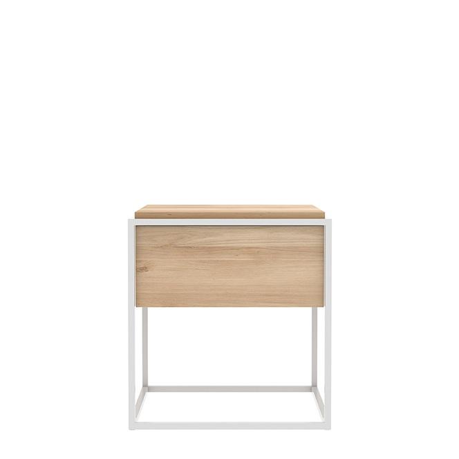 TGU-026868-Oak-Monolit-nightstand-1-drawer-natural-white-metal-48x48x51_f.jpg