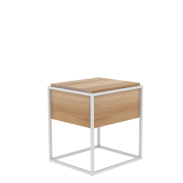 TGU-026868-Monolit-bedside-table_p.jpg