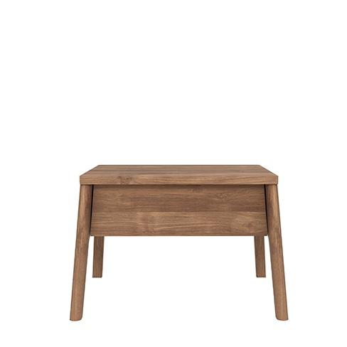 TGE-015190_Teak-Air-bed-bedside-table-1-drawer-56x44x37_f.jpg