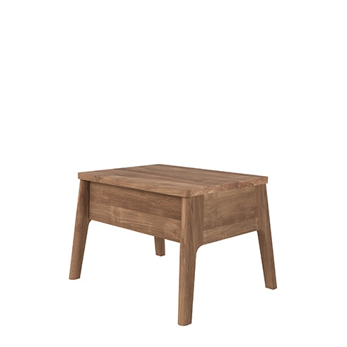 TGE-015190_Teak-Air-bed-bedside-table-1-drawer-56x44x37_p.jpg