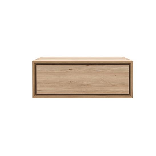 TGE-051224-Oak-Nordic-II-nightstand-1-drawer-hanging-57x40x21_f_high.jpg