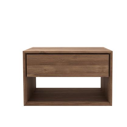 TGE-015172-Teak-Nordic-nightstand-1-drawer-57x40x37_f.jpg