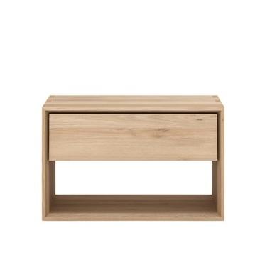 TGE-051175-Nordic-bedside-table-1-drawer-57x4037.jpg