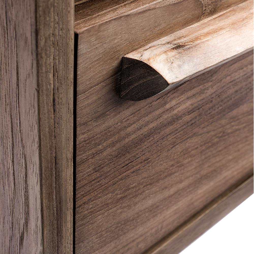 TGE-015048-Teak-HP-nightstand-1-drawer-60x40x51_det.jpg