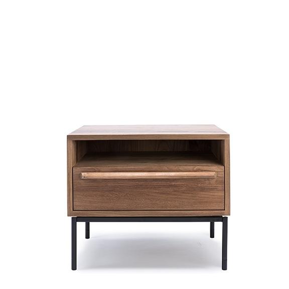 TGE-015048-Teak-HP-nightstand-1-drawer-60x40x51_f.jpg