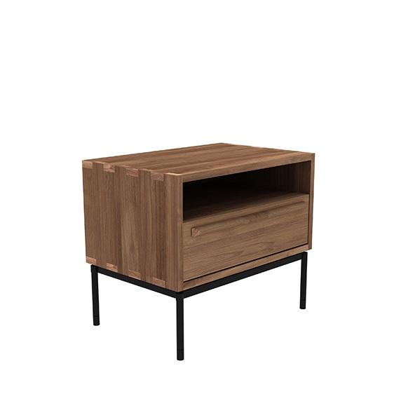 TGE-015048-Teak-HP-nightstand-1-drawer-60x40x51_p.jpg