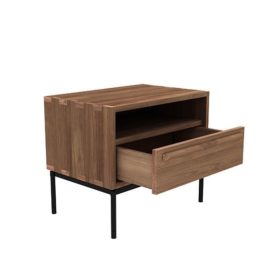 TGE-015048-Teak-HP-nightstand-1-drawer-60x40x51_o.jpg