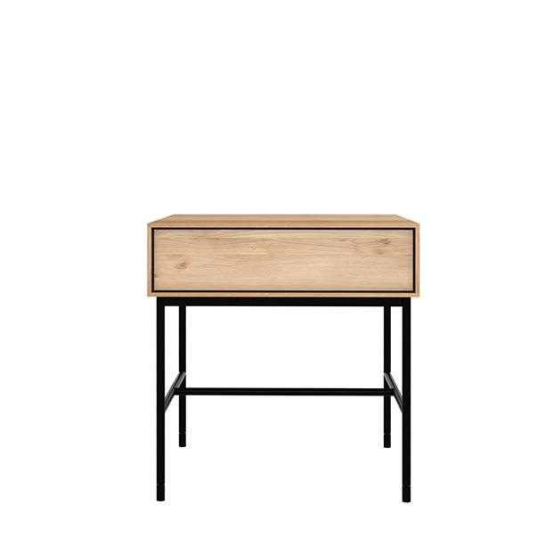 TGE-051462-Oak-Whitebird-nightstand-1-drawer-leg-15-47x47x50_f_high.jpg