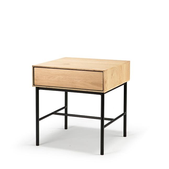 TGE-051462-Oak-Whitebird-nightstand-1-drawer-leg-15-47x47x50_p.jpg