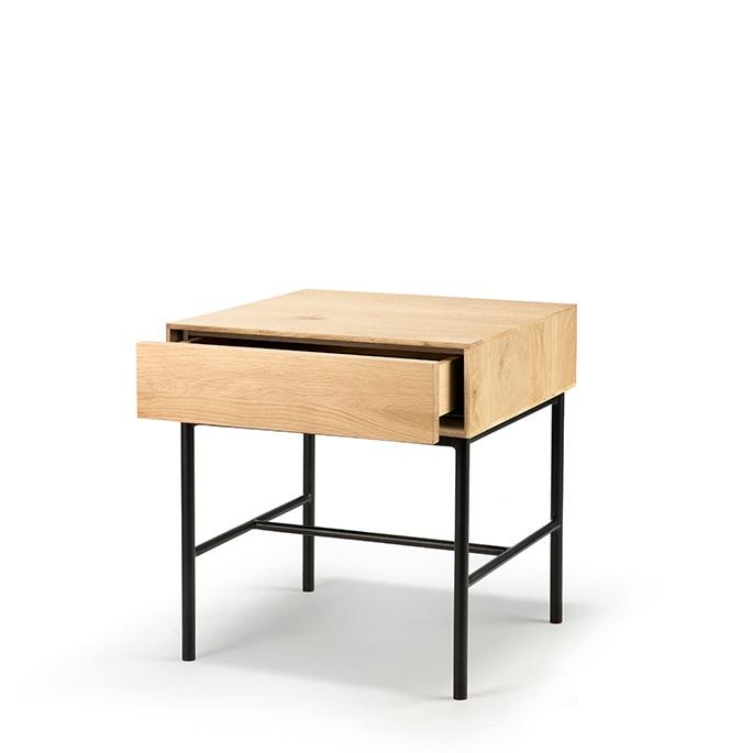 TGE-051462-Oak-Whitebird-nightstand-1-drawer-leg-15-47x47x50_po.jpg
