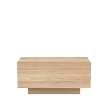 TGE-051200-Madra-bedside-table-1-drawer-60x43x27.jpg