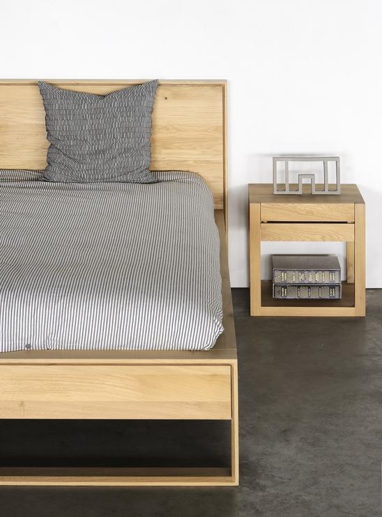 51215-Oak-Nordic-II-bed-51140-Azur-bedside-table-1.jpg