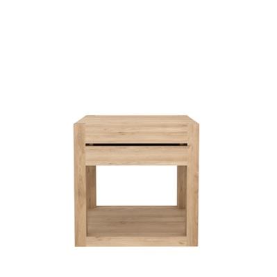 TGE-051140-Azur-bedside-table-1-drawer-48x44x48.jpg