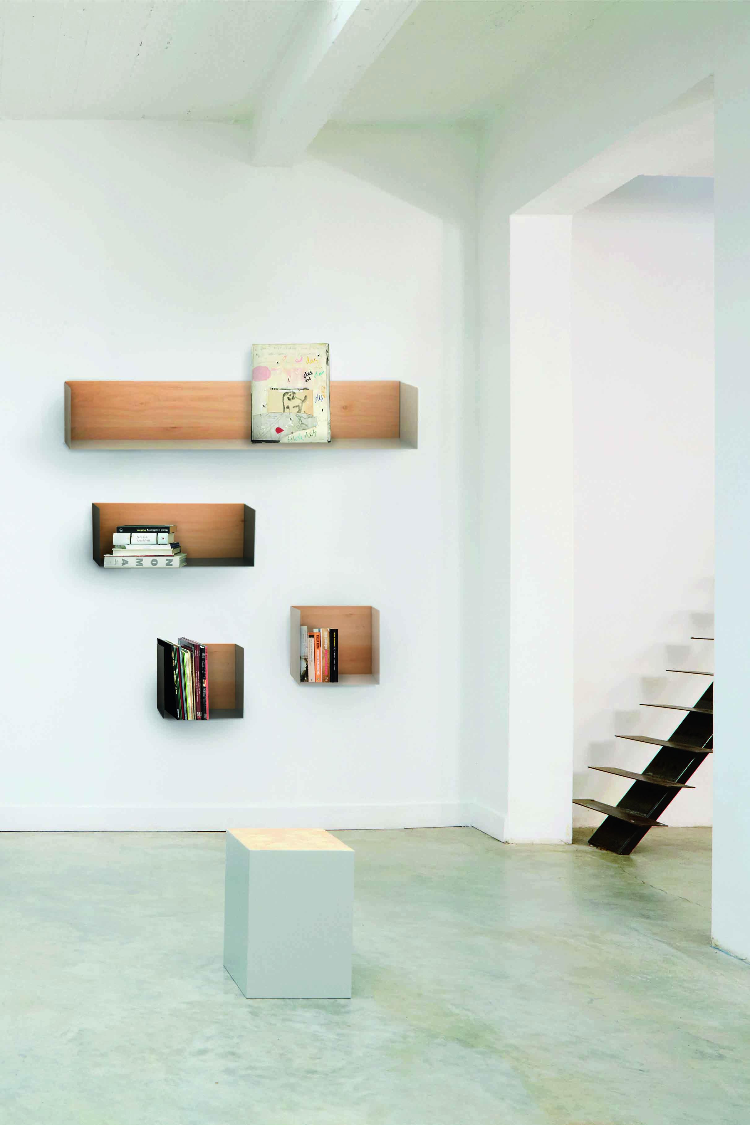 026204-U-shelves-2.jpg