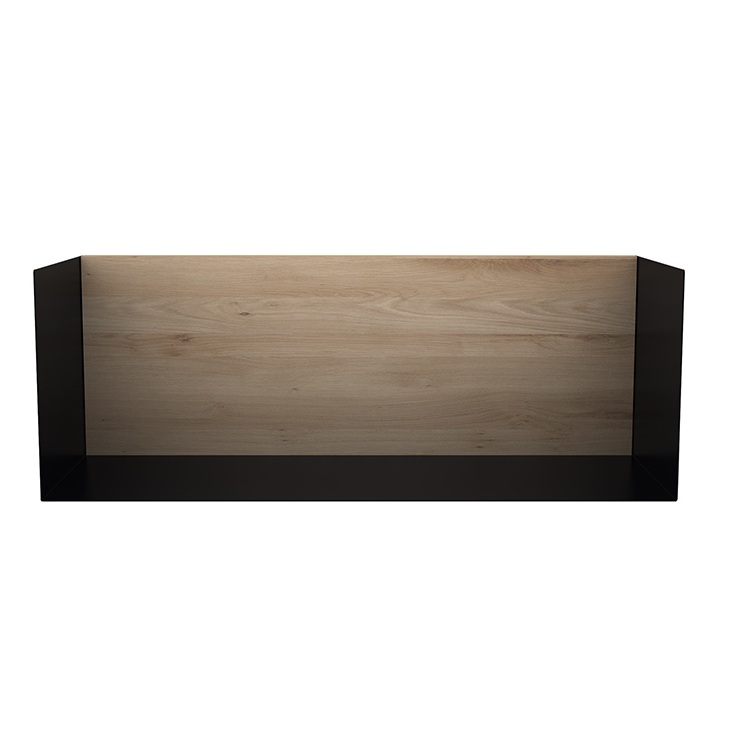 TGU-026202-U-shelf-black-55x20x20_f.jpg