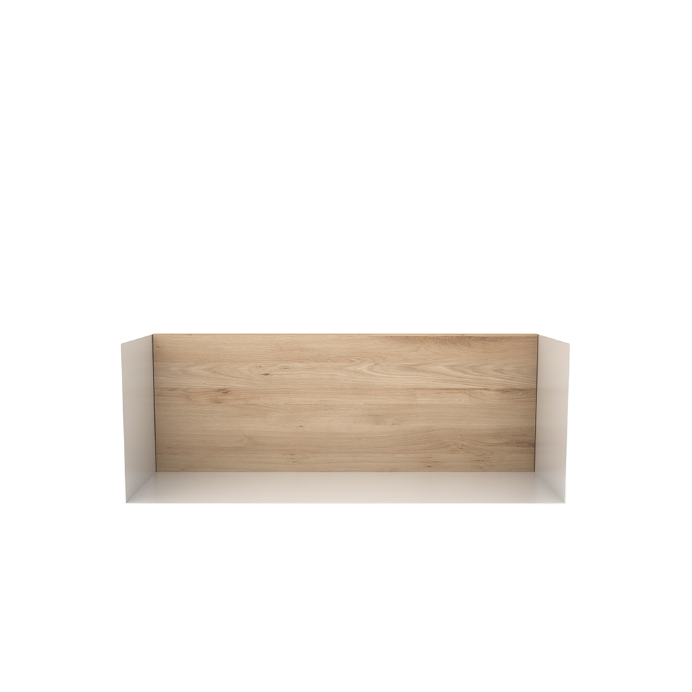 TGU-026194-U-shelf-white-55x20x20_f.jpg