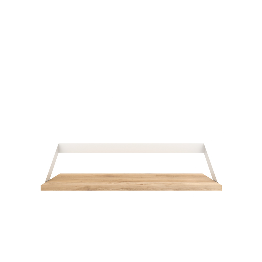 TGU-026616-Ribbon-shelve-white-70x20x17.jpg