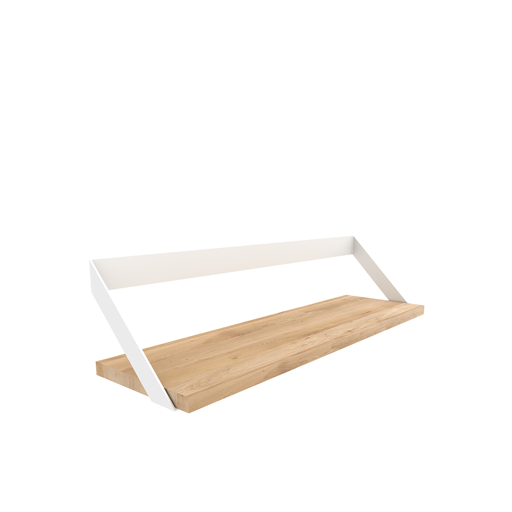 TGU-026616-Ribbon-shelve-white-70x20x17_p.jpg