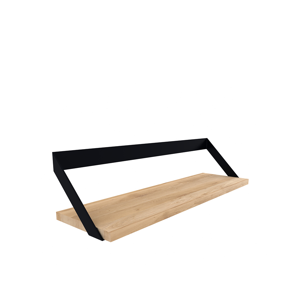 TGU-026623-Ribbon-shelve-black-70x20x17_p.jpg