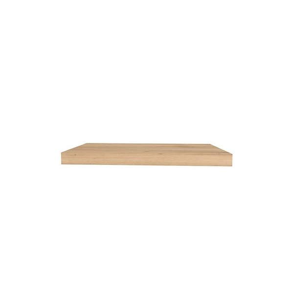 TGE-051358-Oak-Wall-shelf-veneer_f.jpg