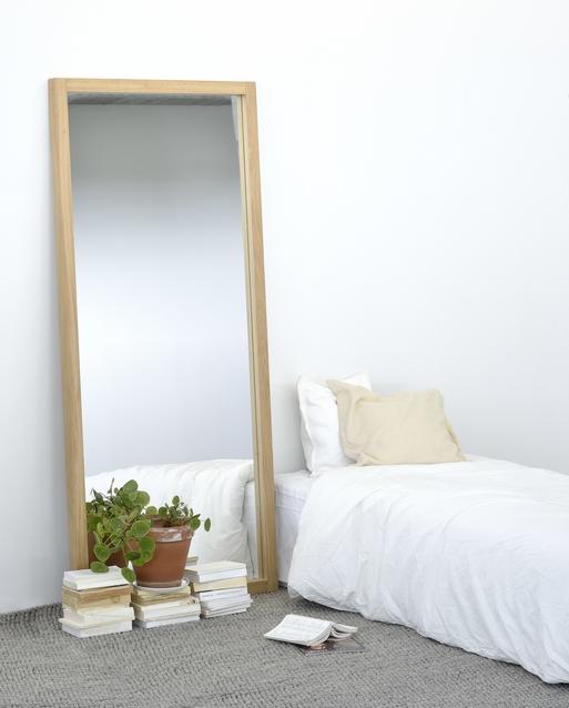 TGE-051299-Oak-Light-Frame-mirror.jpg