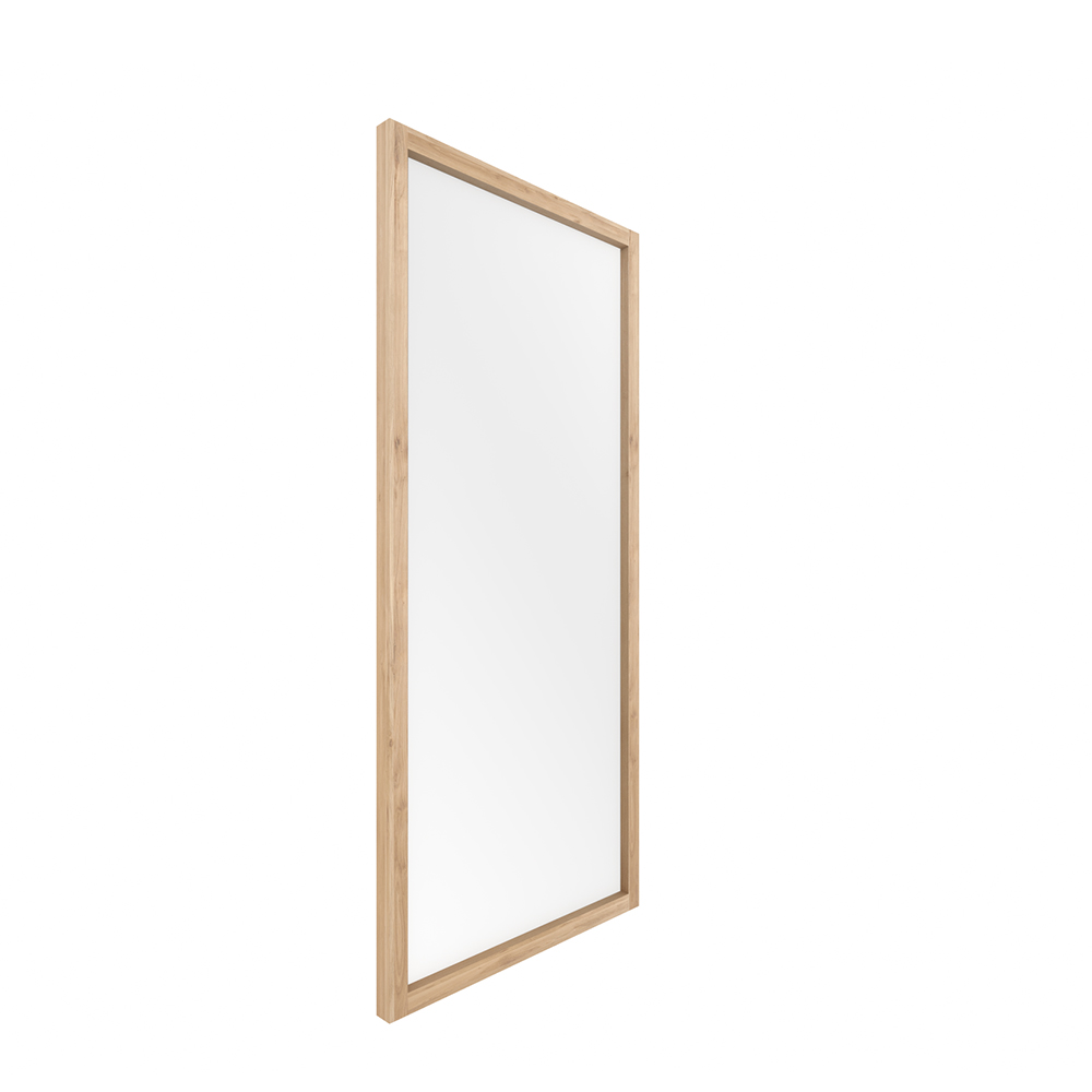 TGE-051299-Oak-Light-Frame-mirror-90x5x200cm_p.jpg