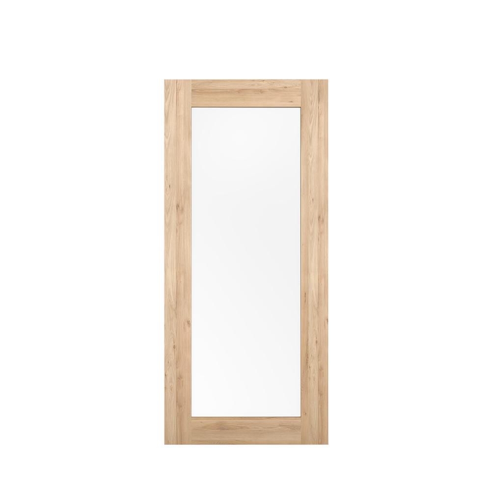 TGE-051253-Oak-Broad-frame-mirror-200x3x90cm_f.jpg