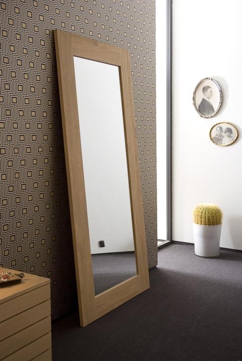 51253-Oak-Mirror.jpg