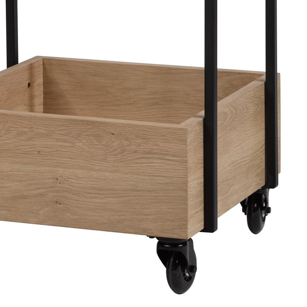 TGU-027100-Oak-Kompagnon-bar-cart-–-black-53x46x78_det.jpg