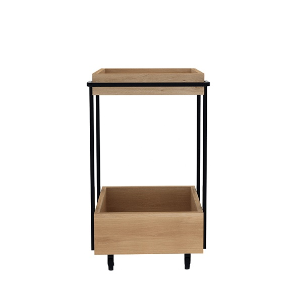 TGU-027100-Oak-Kompagnon-bar-cart-GÇô-black-53x46x78.jpg