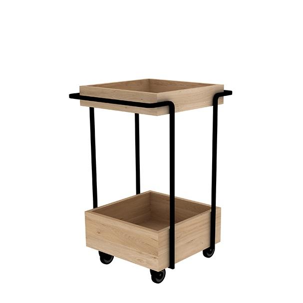 TGU-027100-Oak-Kompagnon-bar-cart-–-black-53x46x78_p.jpg